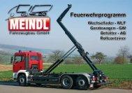 Fahrzeugbau GmbH - Meindl-hameln.de