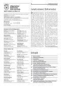 Landkarten Schwarz - ADFC Frankfurt - Seite 2