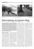 Landkarten Schwarz - ADFC Frankfurt - Seite 3