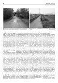 Landkarten Schwarz - ADFC Frankfurt - Seite 4