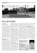 Landkarten Schwarz - ADFC Frankfurt - Seite 5