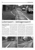 Landkarten Schwarz - ADFC Frankfurt - Seite 6