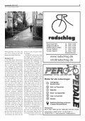 Landkarten Schwarz - ADFC Frankfurt - Seite 7