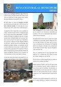 Rutes - Ajuntament de Sineu - Page 4