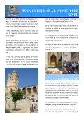 Rutes - Ajuntament de Sineu - Page 5
