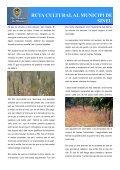 Rutes - Ajuntament de Sineu - Page 7