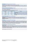 IHS S. 102 - VVB Vereinigte Volksbank eG im Regionalverband - Page 2
