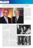 LIEBE MITGLIEDER DER VVB, - Vereinigte Volksbank eG - meine ... - Page 2
