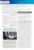 LIEBE MITGLIEDER DER VVB, - Vereinigte Volksbank eG - meine ... - Page 4