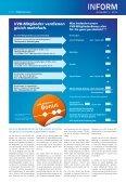 LIEBE MITGLIEDER DER VVB, - Vereinigte Volksbank eG - meine ... - Page 5