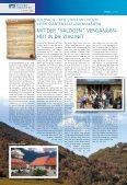 LIEBE MITGLIEDER DER VVB, - Vereinigte Volksbank eG - meine ... - Page 6