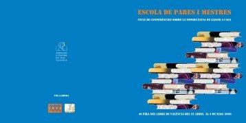 Descarregar Programa de Mà en PDF - Associació d'Editors del ...