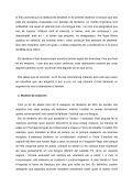 IES la Torreta d'Elda Professora responsables: Isabel Juan Leal - Page 2