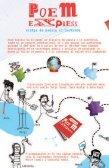 El Món Llibre Digital - Edebé - Page 6