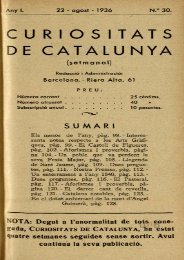 22 agost 1936