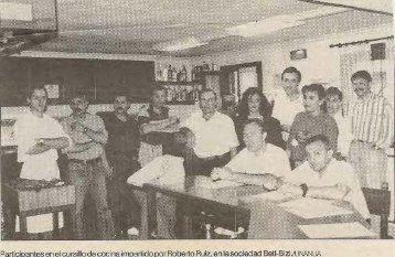 Roberto Descargar PDF | 95Mb Jurado de numerosas ... - Frontón