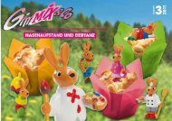 Mit tollem Hefe-Quarkteig Rezept zum Download - MeisterMarken ...
