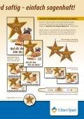 Holen Sie sich die Stars in Ihre Bäckerei - MeisterMarken - Seite 3
