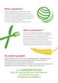 Aktionen, die Ihr Geschäft fit halten Aktion - MeisterMarken - Page 2