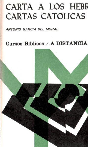 ppc - cursos biblicos a distancia 12.pdf - 10