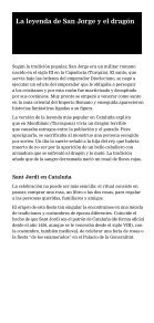 Cultura Catalana - Premsa - Generalitat de Catalunya - Page 4