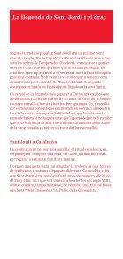 Cultura Catalana - Premsa - Generalitat de Catalunya - Page 5