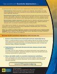 suunniteltu antaminen - LCIF - Page 2