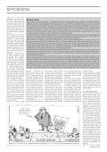 Les nostres vides o els seus beneficis - Revista Catalunya - Page 5