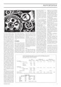 Les nostres vides o els seus beneficis - Revista Catalunya - Page 6