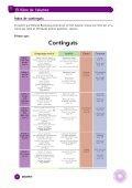Proposta didàctica - Cga.es - Page 4