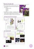 Proposta didàctica - Cga.es - Page 6