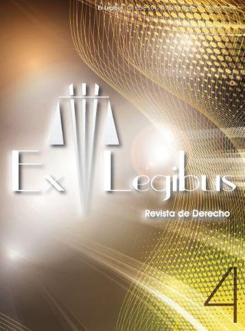 Descargar versión completa en PDF - Poder Judicial del Estado de ...