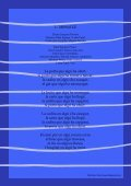 Lletres - Lídia Pujol - Page 2