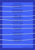 Lletres - Lídia Pujol - Page 6