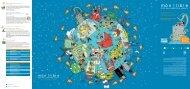 món llibre - Ajuntament de Barcelona