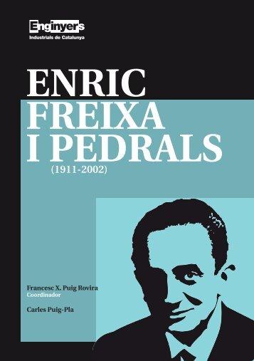 Llibre en pdf - Enginyers Industrials de Catalunya