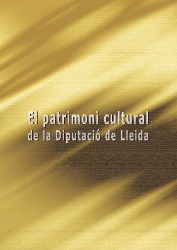 FULLS 1-28.FH11 - Diputació de Lleida