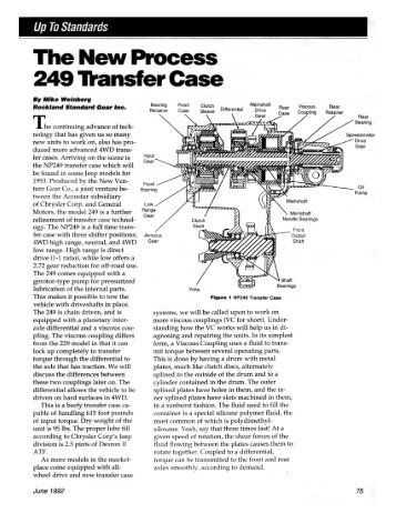 Obd1 Wiring Diagram in addition Harley Timing Light together with Harley Davidson Headlights besides Softail Wiring Diagram besides Honda Fury Wiring Diagram. on 97 harley sportster engine diagram