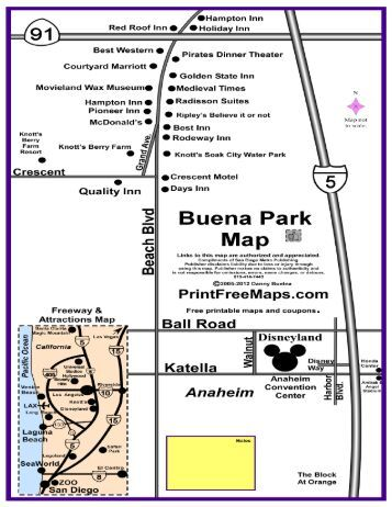 park city trail map pdf