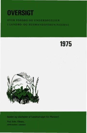 pl_oversigten_1975_web.pdf