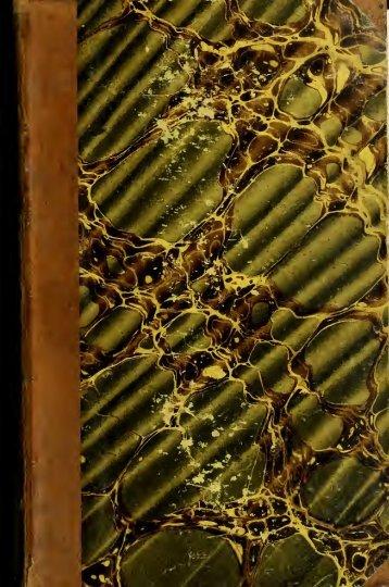 L'hermite en province : ou, Observations sur les moeurs et les ...