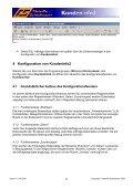 1 Systemvoraussetzungen - Melville-Schellmann - Seite 6