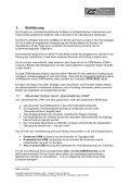 Schulungsscript - Melville-Schellmann - Seite 4