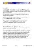 1 Vorwort - Melville-Schellmann - Seite 2