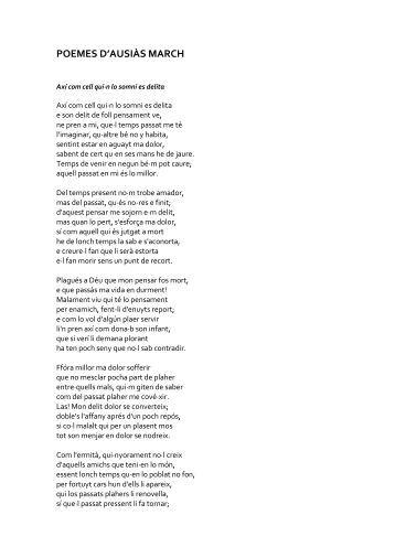 POEMES DE MARCH.pdf