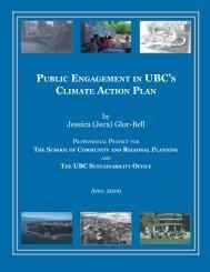 UBC'S - cIRcle - University of British Columbia