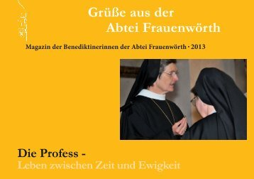 Download - Frauenwörth