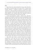 Full Text: pdf - Necatibey Eğitim Fakültesi - Page 2