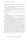 Full Text: pdf - Necatibey Eğitim Fakültesi - Page 7