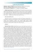 toplum sağlığı kurultayı_kapak_layersiz.TIF - Ana Sayfa | İstanbul ... - Page 4